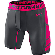 Nike Hypercool Comp 6 Shorts 2.0 AW14